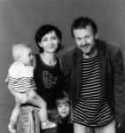 https://www.jansilar.cz:443/files/gimgs/th-19_Zimovi.jpg